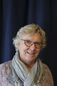 Anneke Klaas