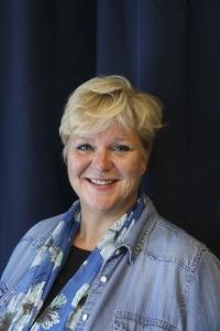 Sandra Koop - Meilof