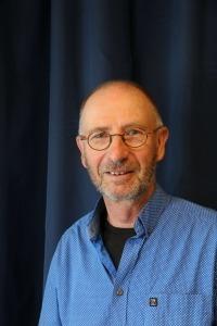 Peter Sturing