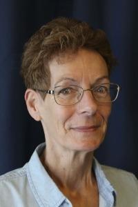 Niki Jansen