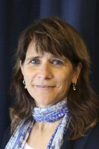 Anneke Drijfhout